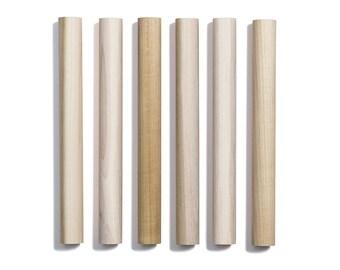 Classic Batons
