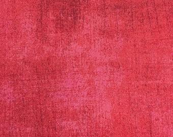 Flamingo Grunge by Moda Fabrics
