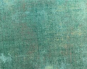 Moda Grunge Ocean by Moda Fabrics