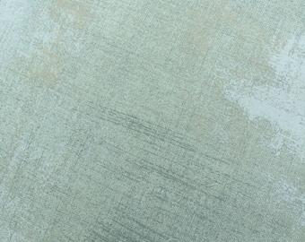 Moda Grunge Bleu from Moda Fabrics