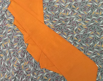 State of California Paper Piecing Block by Judy Gauthier