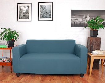 Ikea Klobo Sofa Covers In Great Range Of Colours. Easy To ...