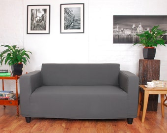 Sensational Ikea Klobo Sofa Covers In Great Range Of Colours Easy To Download Free Architecture Designs Intelgarnamadebymaigaardcom