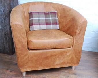 Slip Cover For Ikea Klackbo Chair