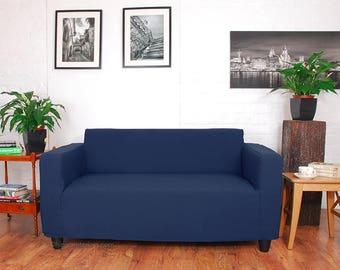 Ikea Ufficio Stampa : Ikea klobo sofa covers in great range of colours. easy to fit