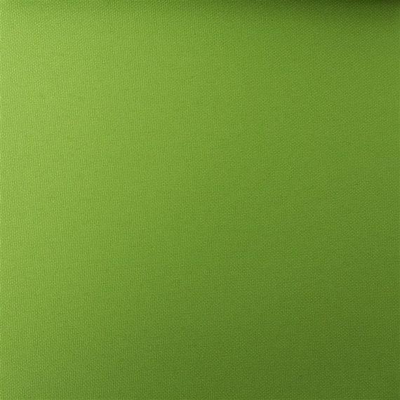 Ikea Bankhoes Mysinge.Ikea Klippan 2 Zits Sofa Waterdichte Slip Cover Te Passen De