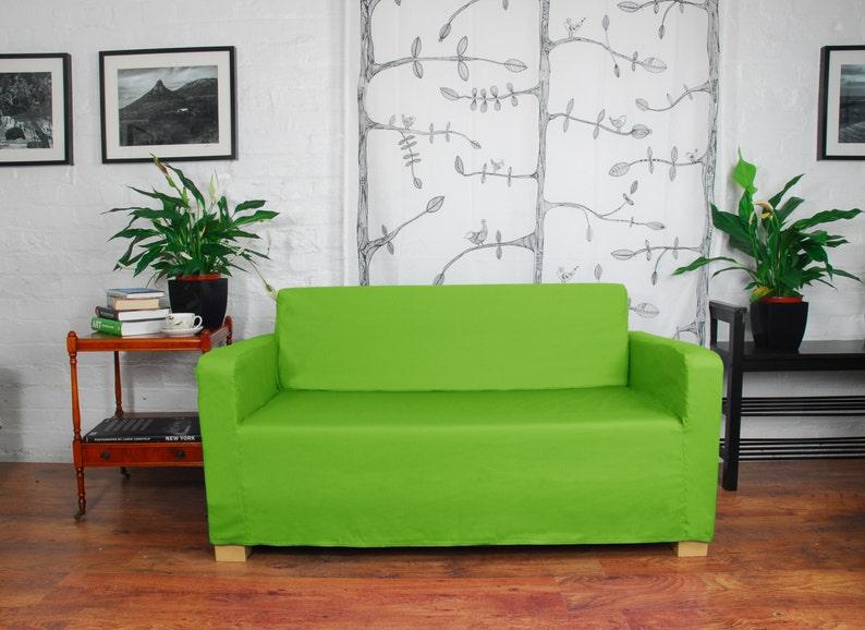 Divano Letto Ikea Modello Solsta.Ikea Solsta Divano Letto Sfoderabile In 20 Colori Disponibili