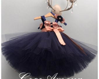 Inspired Elsa Frozen Pink Sparkly Party Tutu Dress /& cape Handmade ages 1-12