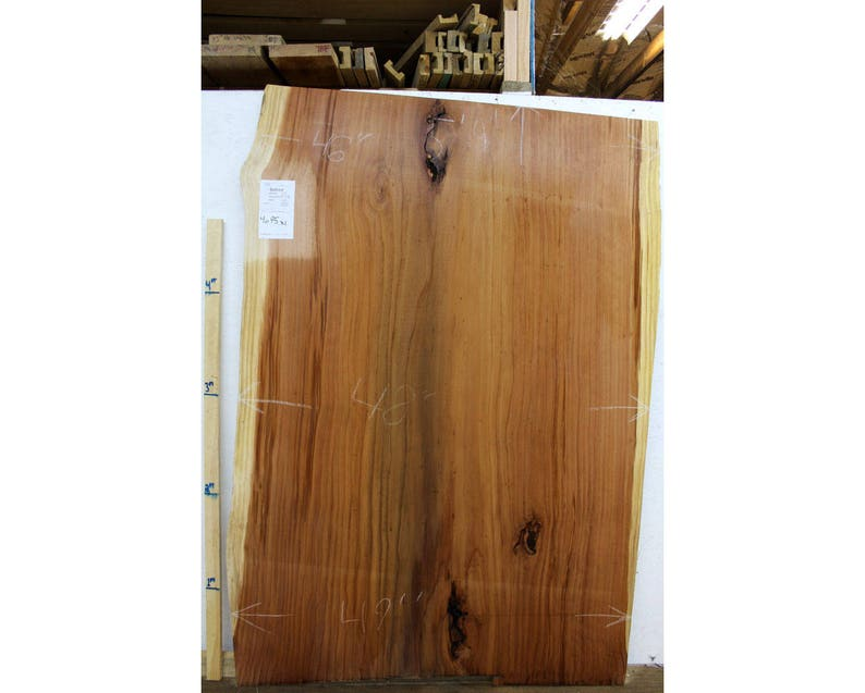 Kitchen Table Top Diy Awesome Redwood Slab Kitchen Table Top Live Edge Tabletop Natural Wood Island Counter DIY Rustic Wood Countertop Tree Slice Outdoor Furniture 122x12 7606 11