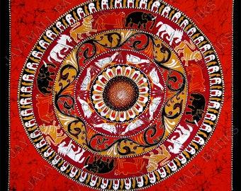 Jayamali Batiks