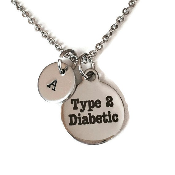 pulsera de diabetes tipo 1 etsy