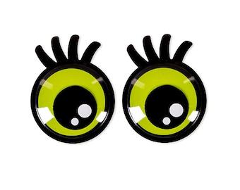 8ec6ba87b7d Giant Googly Eyes