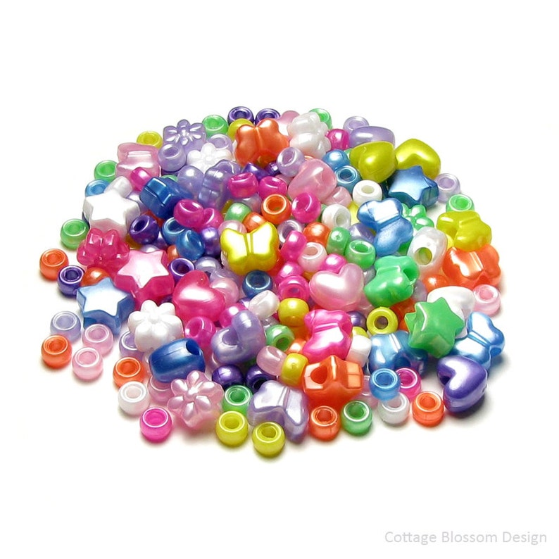 10mm ACRYLIC HEART BEADS CHOOSE COLOUR,PINK,GREEN,BLUE,RED,PURPLE,YELLOW,ORANGE