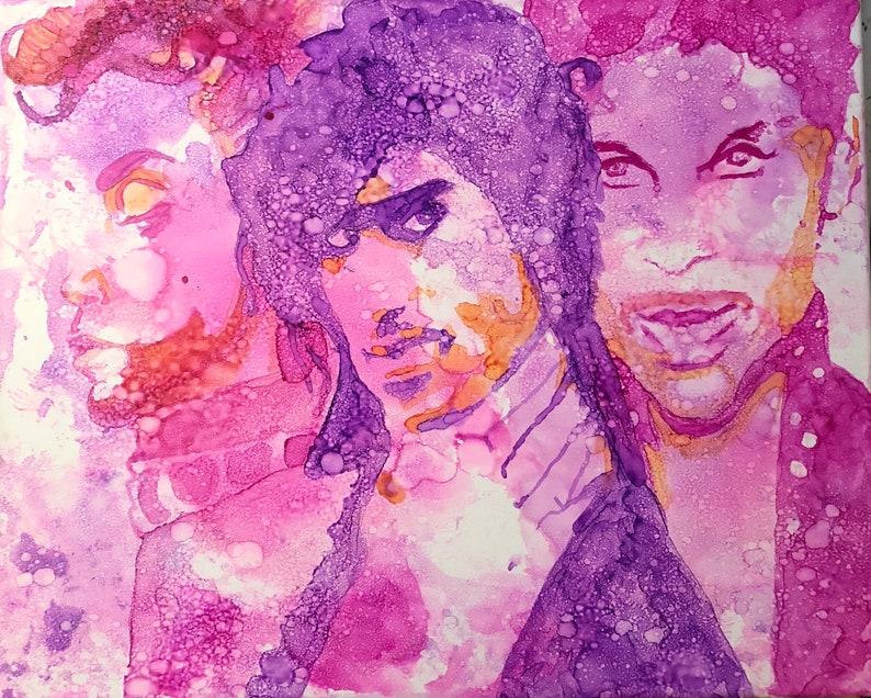 *Marilyn Monroe Window Wall Poster Art 16x20 Free Shipping