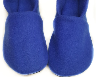 07a3718fa2f Travel slippers