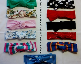 The Etsy Shop of Kids and Babies Custom Handmade von