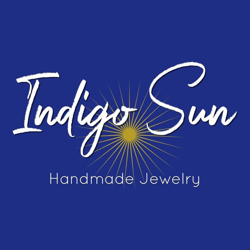 Brazilian Citrine Gemstone Pendant Necklace Turquoise Gemstone Necklace Choker Necklace Layering Necklace Czech Glass Beaded Necklace