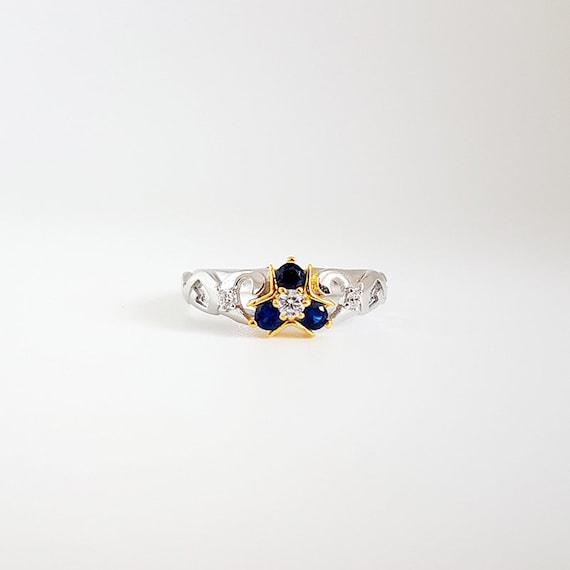 Wind Waker Ring Zora From The Legend Of Zelda Wedding Ring Etsy