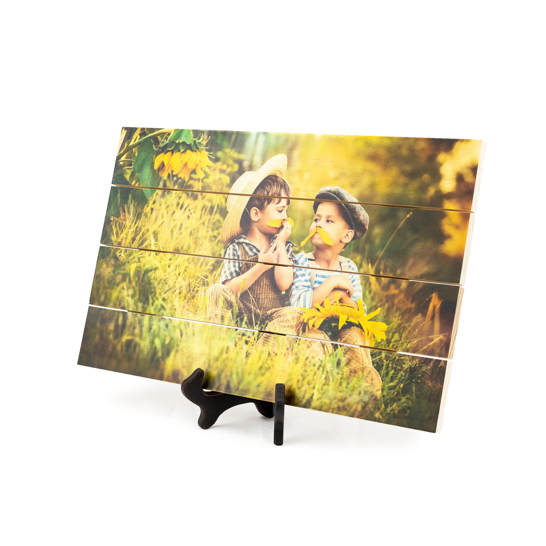 Pallet Sign, Pallet Art, Anniversary Gift, 5th Anniversary, Custom ...