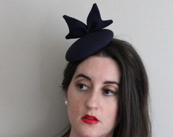 Wedding Fascinators   Mini Hats  3b620b1c64b6