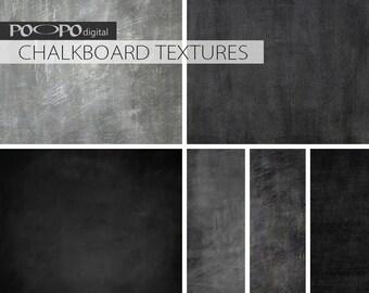 Chalkboard digital paper, grey, black chalkboard textures, dirty, grungy chalkboard, schoolboard digital paper, chalkboard background, chalk