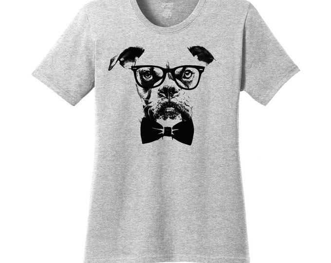 Hip Dog T-Shirt