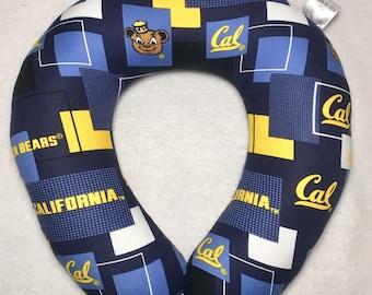 Rare California Golden Bears Football Mug UC Berkeley Cal Bears 1930-1950/'s