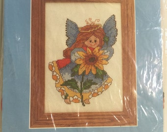 Stitchables Collection Antiqued Quilts Hot Bath Bathroom Picture Embroidery Dimension Kit 7820 Crewel Quilt Wall Hanging Mini Quilt