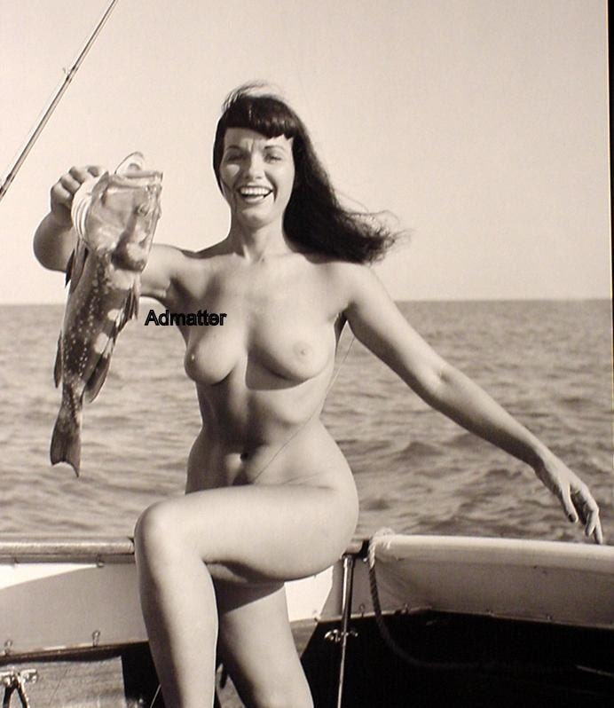 boating nudist Free pictures