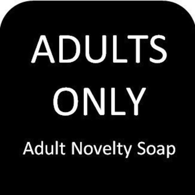 Penis Soap Phallic Soap Dick Soap Etsy