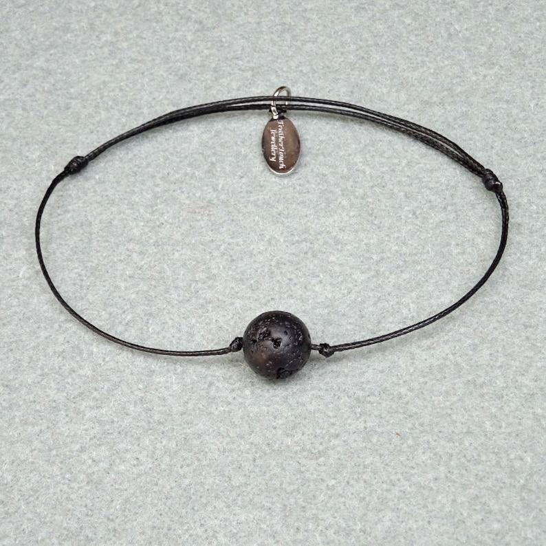 Lavastone BraceletEvil EyeRed String BraceletEvil Eye Bracelet ManOil Diffuser Aromatherapy Bracelet01-\u0415\u0415