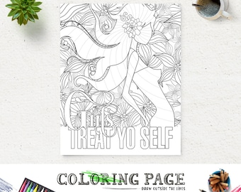 Printable Adult Bible Coloring Page Printable Coloring Pages Etsy
