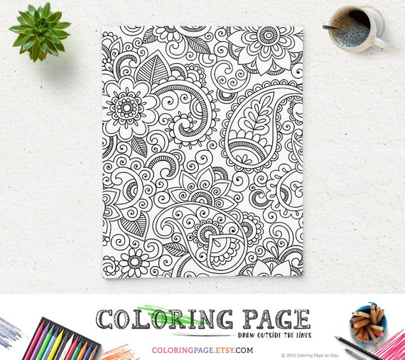 EverFreeColoring.com - Free Printable Coloring Pages for Kids and ... | 506x570
