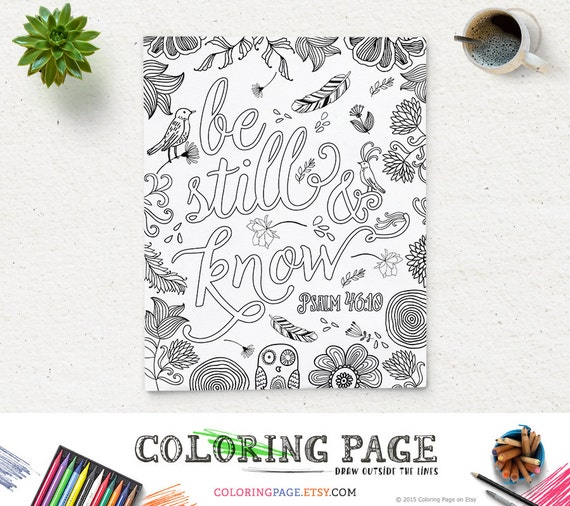 Free Bible Coloring Pages - Bible Story Pages - Printable Sheets | 506x570
