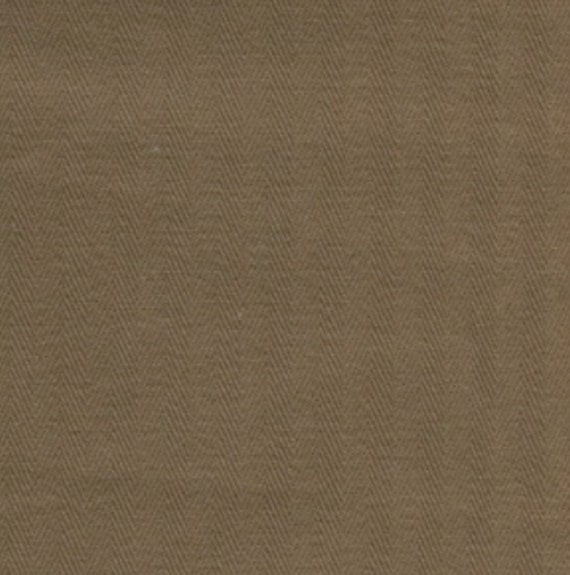 Heavyweight NaturalNude Herringbone 100/% cotton Coutil Corsetry Fabric-By-The-Yard