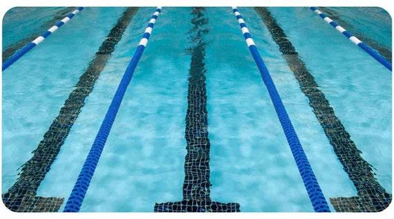Lane Lines swim swimmer swimming pool phone case iPhone 4, 5, 5c, 6, 6 plus  Samsung 4,5 iPod 4,5,6