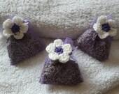 Lavender Gift Set - 3 Mau...