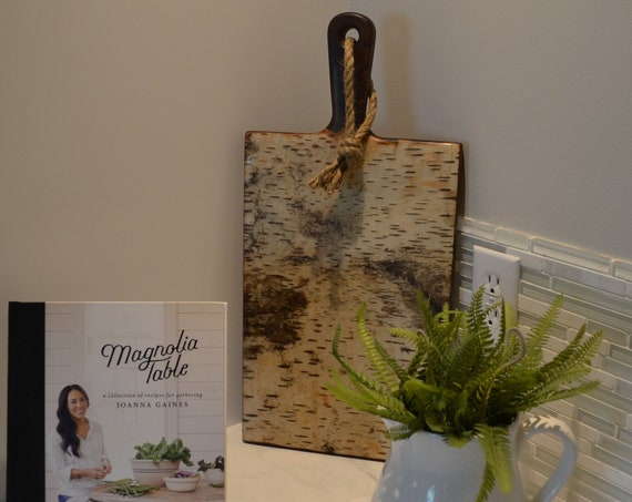 RESERVED for Etsy Design Awards, a beautiful black walnut and birch kitchen art decore, Ultra unique gift for the art or sculpture lover!!