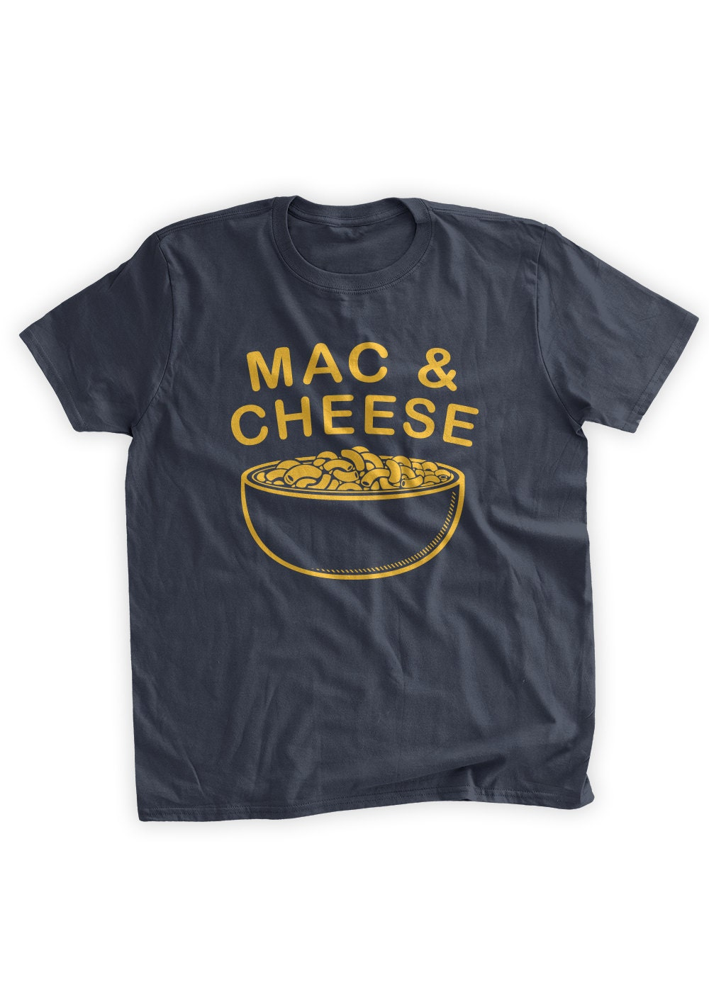 Bowl of Cereal OR Mac /& Cheese Stud Earrings