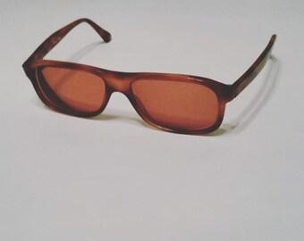 0755d5f305e Vintage Person Ratti Frames Glasses