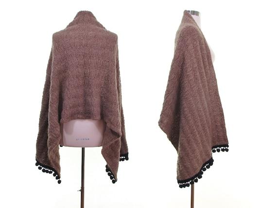 mohair wool shawl angora wool shawl wool scarf woo