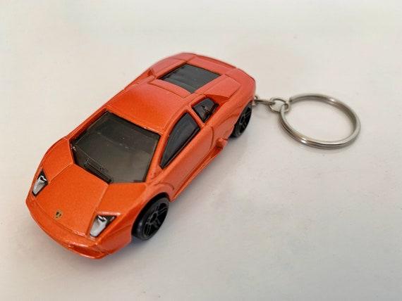 Lamborghini Murcielago Fast And Furious Hot Wheels Die Cast Etsy