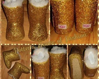 Adult custom black glitter Timberland boots Teen or adult Etsy  Etsy