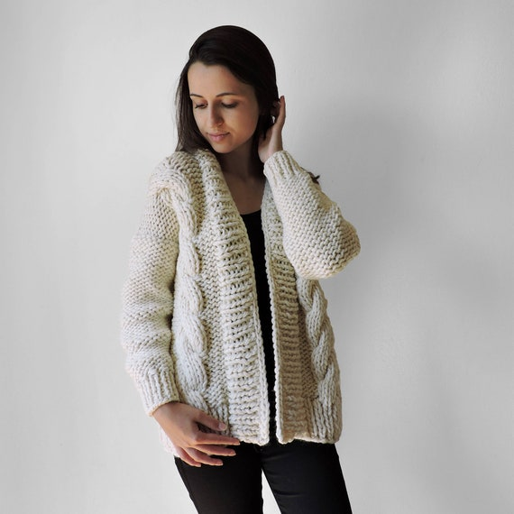 mohair sweater brown sweater womens sweater coats Brown cardigan sweater coat women knit cardigan Knit jacket womens cardigan sweater