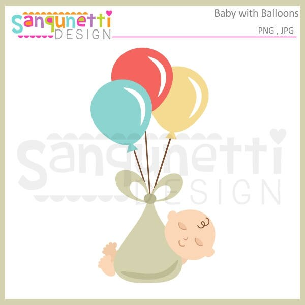 baby clipart baby shower clipart newborn clipart baby clip etsy rh etsy com newborn baby clipart free new baby clipart images