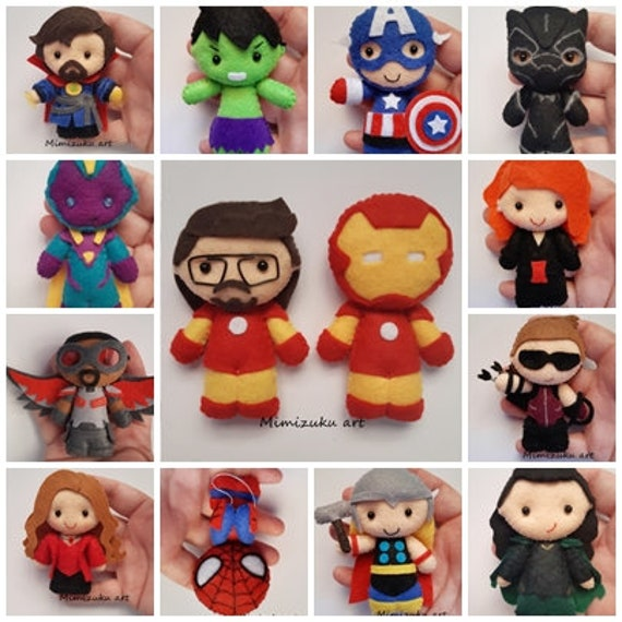 Marvel Christmas Tree Topper.The Avengers Christmas Ornaments Justice League Christmas Ornaments Marvel Christmas Ornament Tree Toppers Bookmark Vengadores Brooch