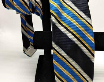 Men's Necktie Continental Collection