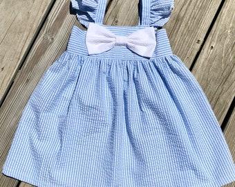Big Puffy Dresses