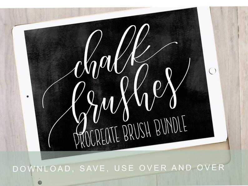 online chalkboard free