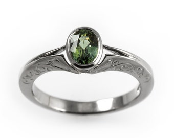 Fantastic Fine Jewelry And Rings With Feeling Von Korusdesign